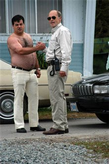Trailer Park Boys: The Movie Photo 10