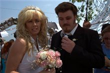 Trailer Park Boys: The Movie Photo 3
