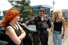 Trailer Park Boys: The Movie Photo 6