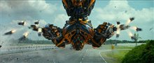 Transformers: Age of Extinction Photo 24