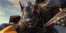 Transformers : Le dernier chevalier Photo 9