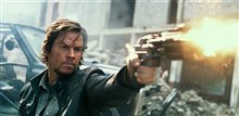 Transformers : Le dernier chevalier Photo 11