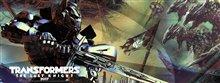 Transformers : Le dernier chevalier Photo 13