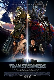 Transformers : Le dernier chevalier Photo 57