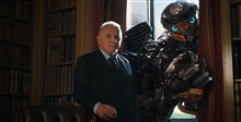 Transformers : Le dernier chevalier Photo 15