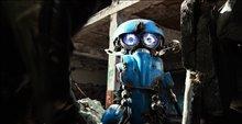 Transformers : Le dernier chevalier Photo 19