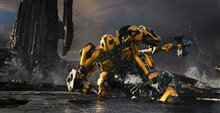 Transformers : Le dernier chevalier Photo 23