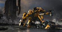Transformers : Le dernier chevalier Photo 23