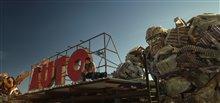 Transformers : Le dernier chevalier Photo 41