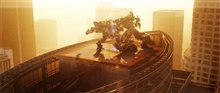 Transformers: Revenge of the Fallen Photo 30