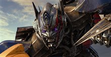 Transformers: The Last Knight photo 9 of 58
