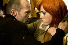 Transporter 3 photo 6 of 12