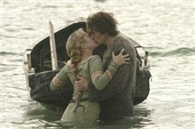 Tristan & Isolde Photo 5 - Large
