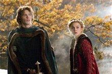 Tristan & Isolde Photo 6