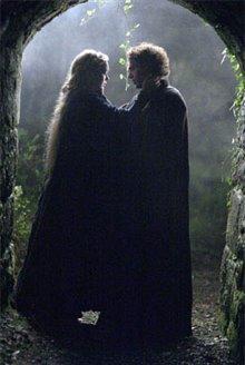 Tristan & Isolde Photo 10