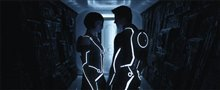 TRON: Legacy photo 1 of 65
