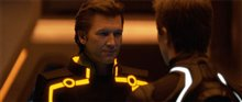 TRON: Legacy photo 7 of 65