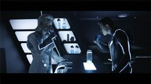 TRON: Legacy photo 9 of 65