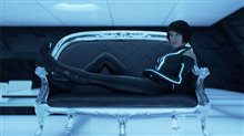 TRON: Legacy photo 17 of 65