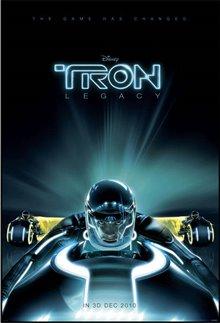 TRON: Legacy Photo 54 - Large