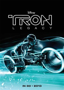 TRON: Legacy photo 56 of 65