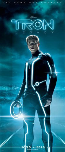 TRON: Legacy photo 60 of 65