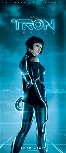 TRON: Legacy photo 62 of 65