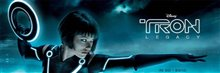 TRON: Legacy photo 47 of 65