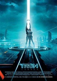 TRON: Legacy Photo 64 - Large