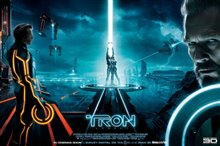 TRON: Legacy photo 48 of 65