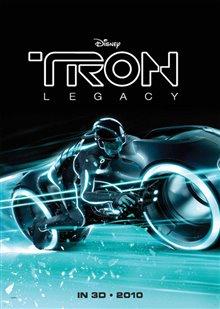 TRON : L'héritage Photo 56