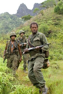 Tropic Thunder Photo 29