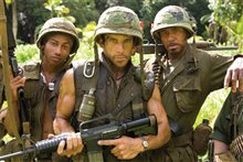 Tropic Thunder photo 13 of 38