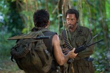 Tropic Thunder photo 15 of 38