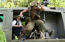 Tropic Thunder photo 20 of 38