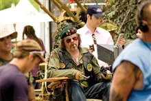 Tropic Thunder photo 24 of 38