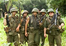 Tropic Thunder photo 26 of 38