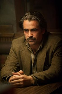 True Detective: Season 2 Photo 4