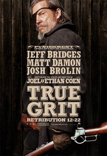 True Grit Photo 27