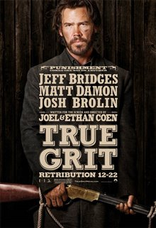 True Grit Photo 29 - Large