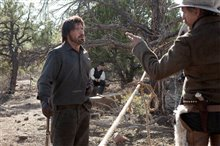 True Grit Photo 4