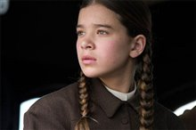 True Grit Photo 6