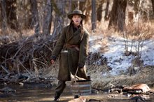 True Grit Photo 8