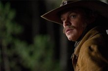 True Grit Photo 14