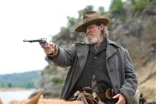 True Grit photo 16 of 35