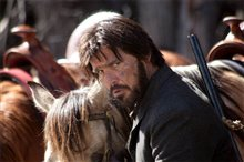 True Grit Photo 20