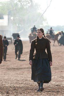 True Grit Photo 31