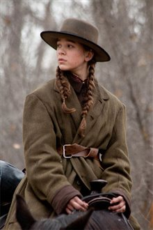 True Grit Photo 34