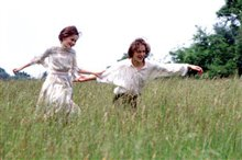 Tuck Everlasting Photo 2