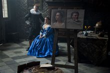 Tulip Fever photo 2 of 3 Poster